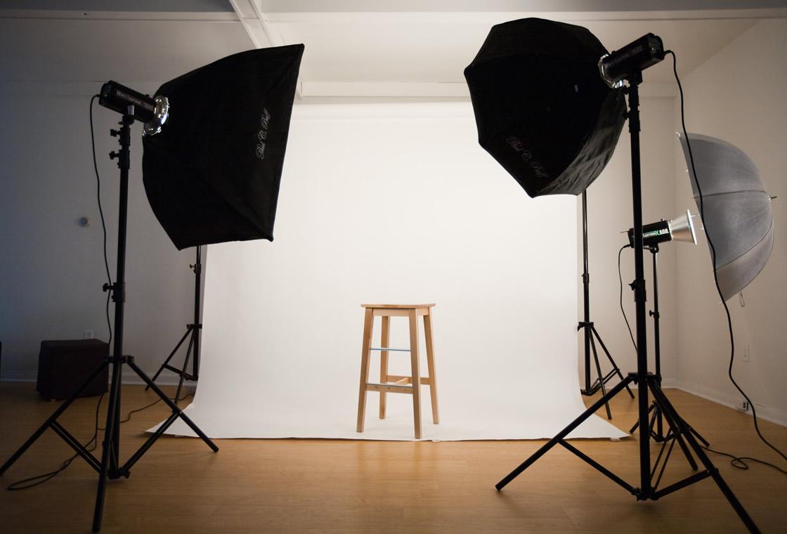 Live picture reality studio — photo 4